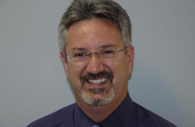 Gerald M. Lande DDS - Carmel, IN