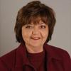 Debra Graven-Lawson: Allstate Insurance