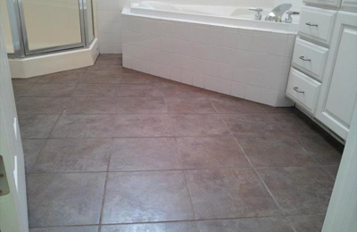 Tazewell Floor Covering - Morton, IL
