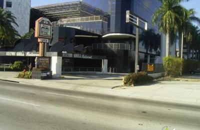 Le Jeune Cinema 6 - Miami, FL