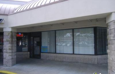 DV Eye Center - Orlando, FL