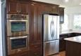 Kitchen Cabinets / Cabinet Repairs / Drawers - Las Vegas, NV