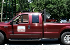Sling Shot Delivery Svc - Houston, TX