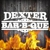 Dexter Bar-B-Q