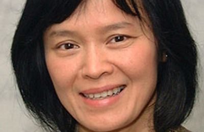 Dr. Phuong Lien Tran, MD - Chicago, IL