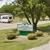 Eagle Point Nursing & Rehabilitation Center
