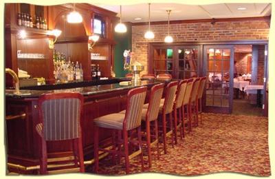 Chiapparelli's Restaurant - Baltimore, MD