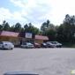 U-Haul Neighborhood Dealer - Sanford, FL