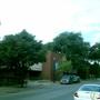 Community Cnsld School District 65
