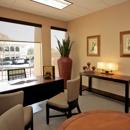 Sahara Business Center
