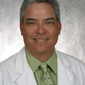 Dr. Donald Lee Hembree, OD - Odessa, TX