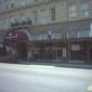 Pacheco Connie Services Inc - San Antonio, TX