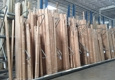 Plywood Company Of Fort Worth - Fort Worth, TX. Plywoodcompany.com - Plywood Distributor & Lumber Supplier  Dallas-Fort Worth North TX Area