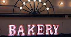 Yummy Yummy Bakery - Philadelphia, PA