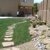 Rising Sun Landscaping & Maintenance