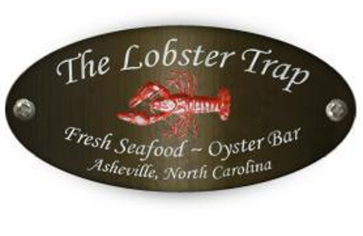 Lobster Trap - Asheville, NC