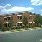 MAL Entertainment Clubs - Charlotte, NC
