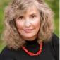 Linda A. Burnham, M.D. - Fort Collins, CO