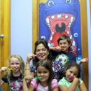 Children's Dental Care: Dr. Jenny Federman T DDS