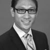 Edward Jones - Financial Advisor:  Jonathan M Lising