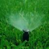 Norway Irrigation Inc
