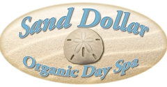 Sand Dollar Organic Day Spa - Stockton, CA
