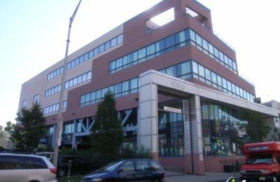Midtown Primary Care - Jersey City, NJ