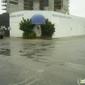 Greater Miami Animal Hospital - Miami, FL