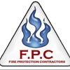 Fire Protection Contractors