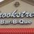 Brookstreet BBQ
