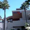 Cinepolis Luxury Cinema