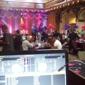 Masquerade DJ - San Antonio, TX. Masquerade DJ & Photo Booths