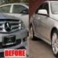 CarPro Auto Body Repair & Paint - Tempe, AZ