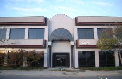 Rejuvenique Medical Spa - Fresno, CA