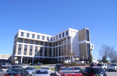 USA Children's & Women's Hospital - Mobile, AL
