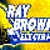 Ray Brown Electric
