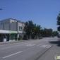 Robert A Deirossi, Other - Redwood City, CA