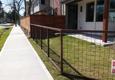 Rio Grande Fence Co - Houston, TX