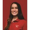 Sarah De Jesus - State Farm Insurance Agent