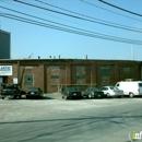 Atlantic Asphalt & Equipment Co