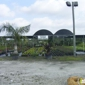 Florida Landscape Nursery - Miami, FL