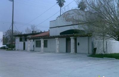 La Carreta - Colton, CA