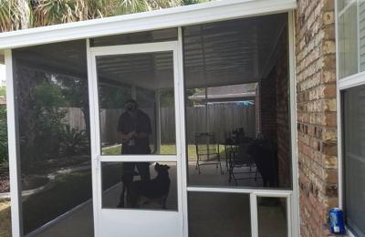 Gulf Coast Building Products - Pensacola, FL