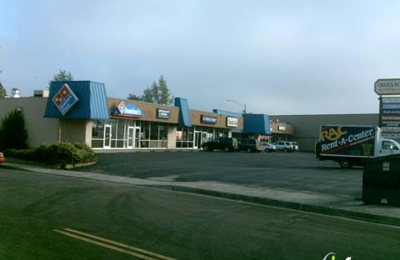 Domino's Pizza - Albany, OR