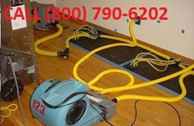Tri State Flood Inc. Flood Company & Fire Clean Up