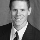 Edward Jones - Financial Advisor:  Troy D Ivesdal