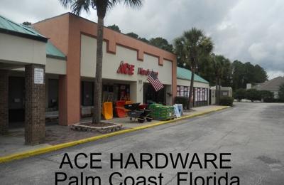Flagler Ace Hardware - Palm Coast, FL