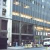 Harmony Insurance Broker Inc