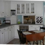 Mohawk Kitchens - Stamford, CT