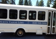 North Tahoe limousine-Serving Lake Tahoe and surrounding areas - Incline Village, NV